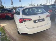 2016 FIAT TIPO LOUNGE